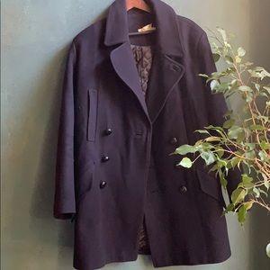 Isabel Marant Men's Coat